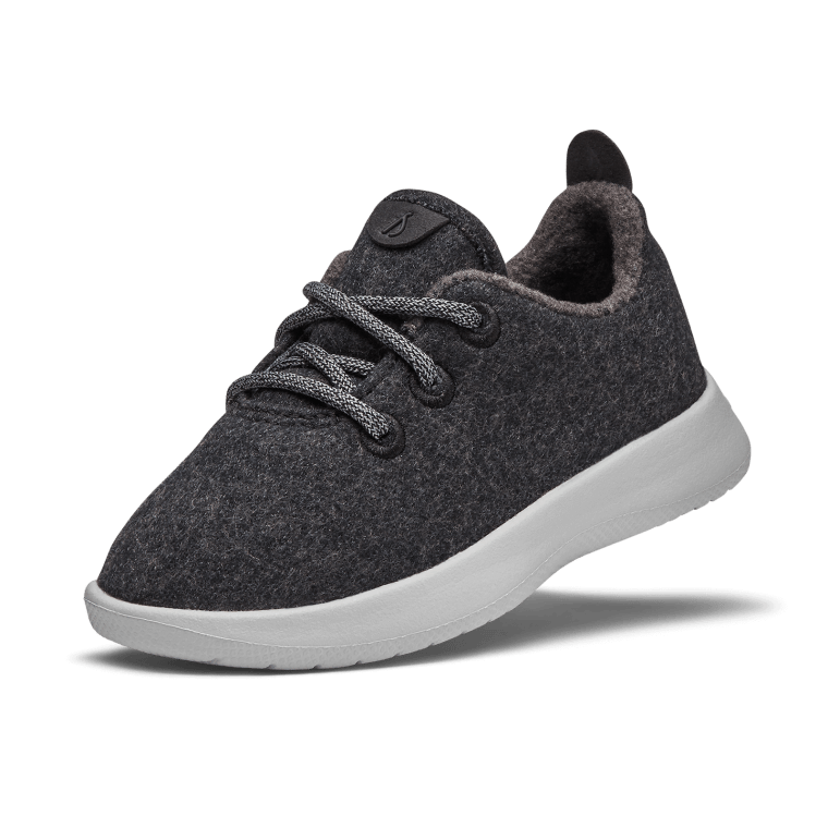 Smallbirds Wool Runners