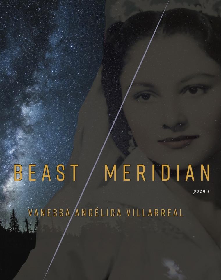 Beast Meridian.