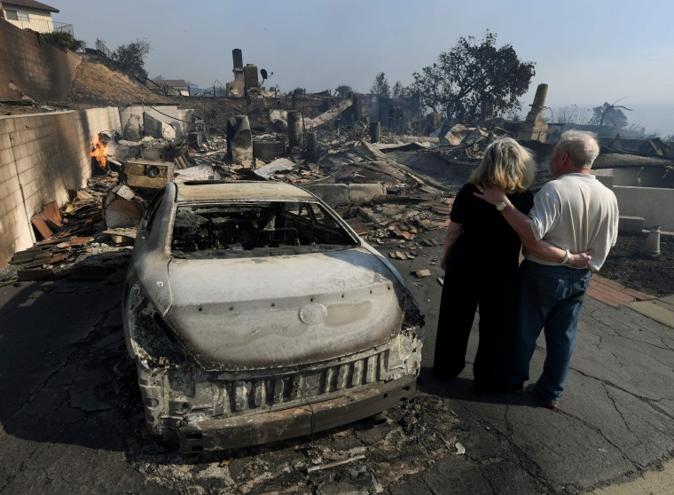 Image: US-WEATHER-FIRES-CALIFORNIA