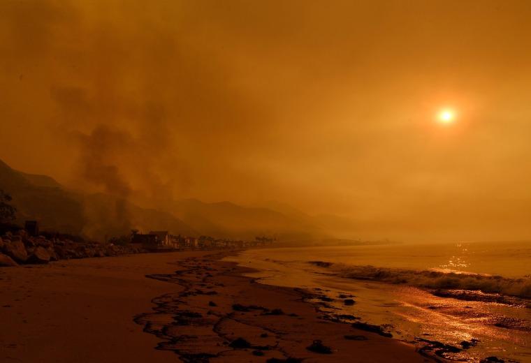 Image: California