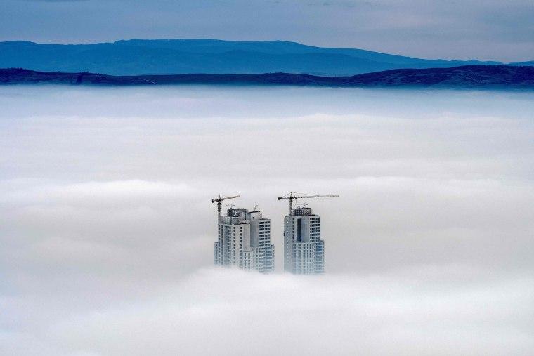 Image: macedonia