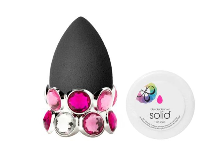 BeautyBlender gift set
