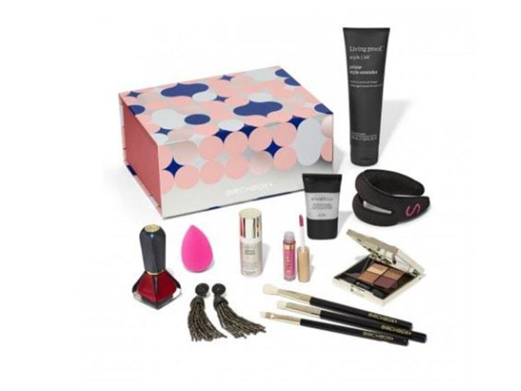 Bichbox gift set