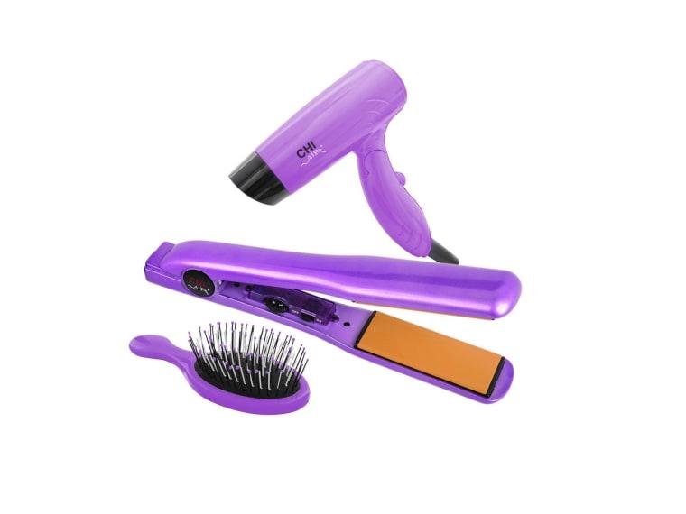 Chi hair tools