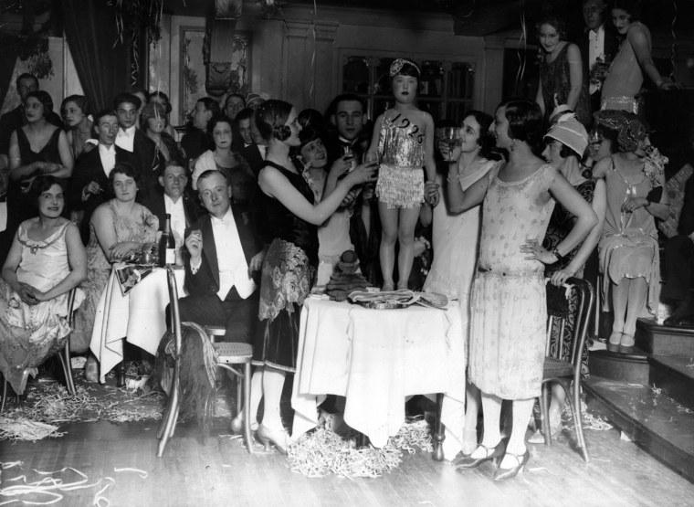 Miss 1926