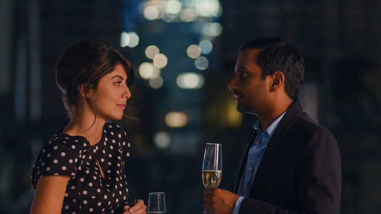 Image: Master of None