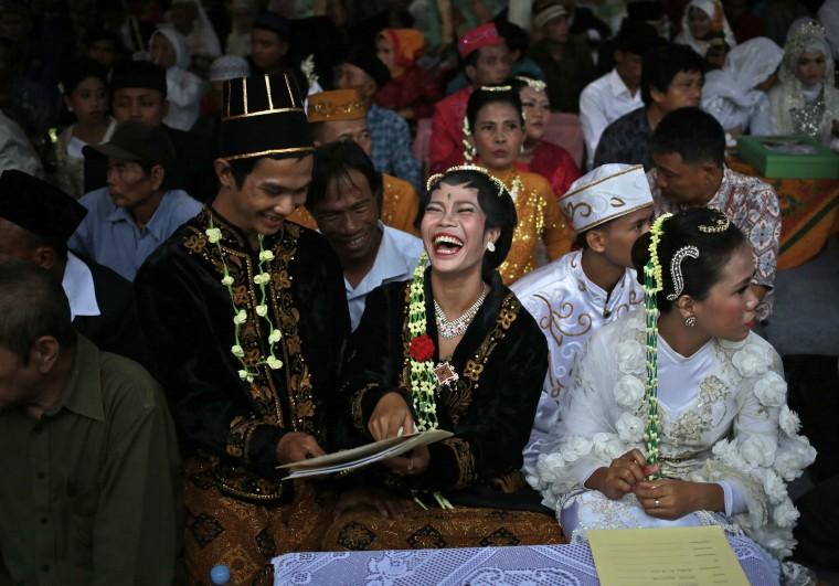 Image: Indonesia