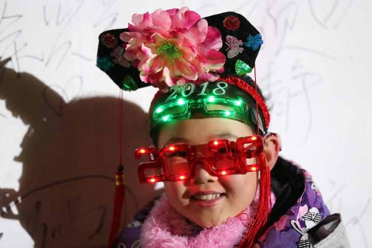 Image: Beijing