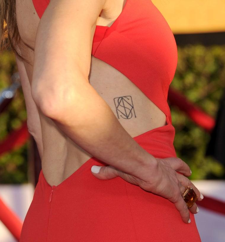 18e cérémonie annuelle des Screen Actors Guild Awards - Arrivées