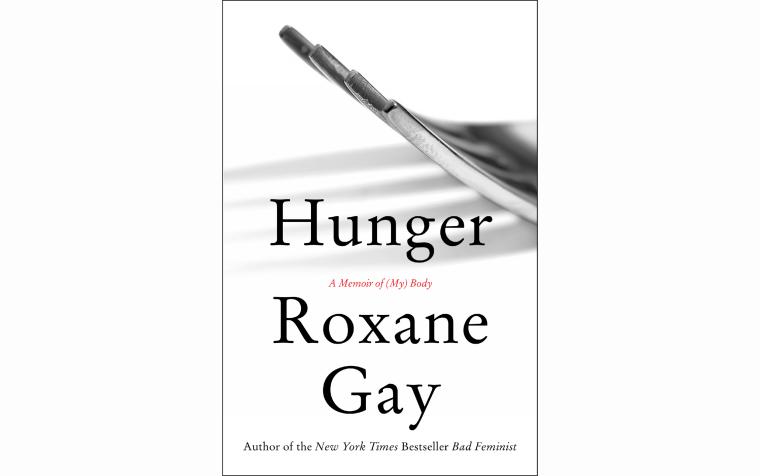 Image: Hunger