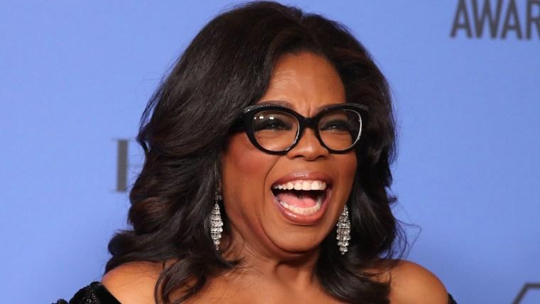 "75th Golden Globe Awards ?EUR"" Photo Room ?EUR"" Beverly Hills"