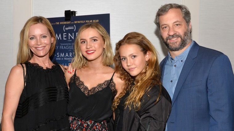 """Premiere Of Vertical Entertainment's """"Other People"""" - Arrivals"""