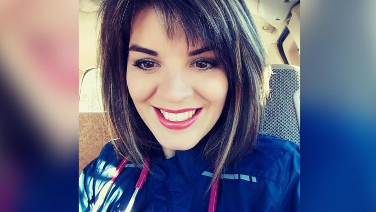 Katherine Smith Lockler