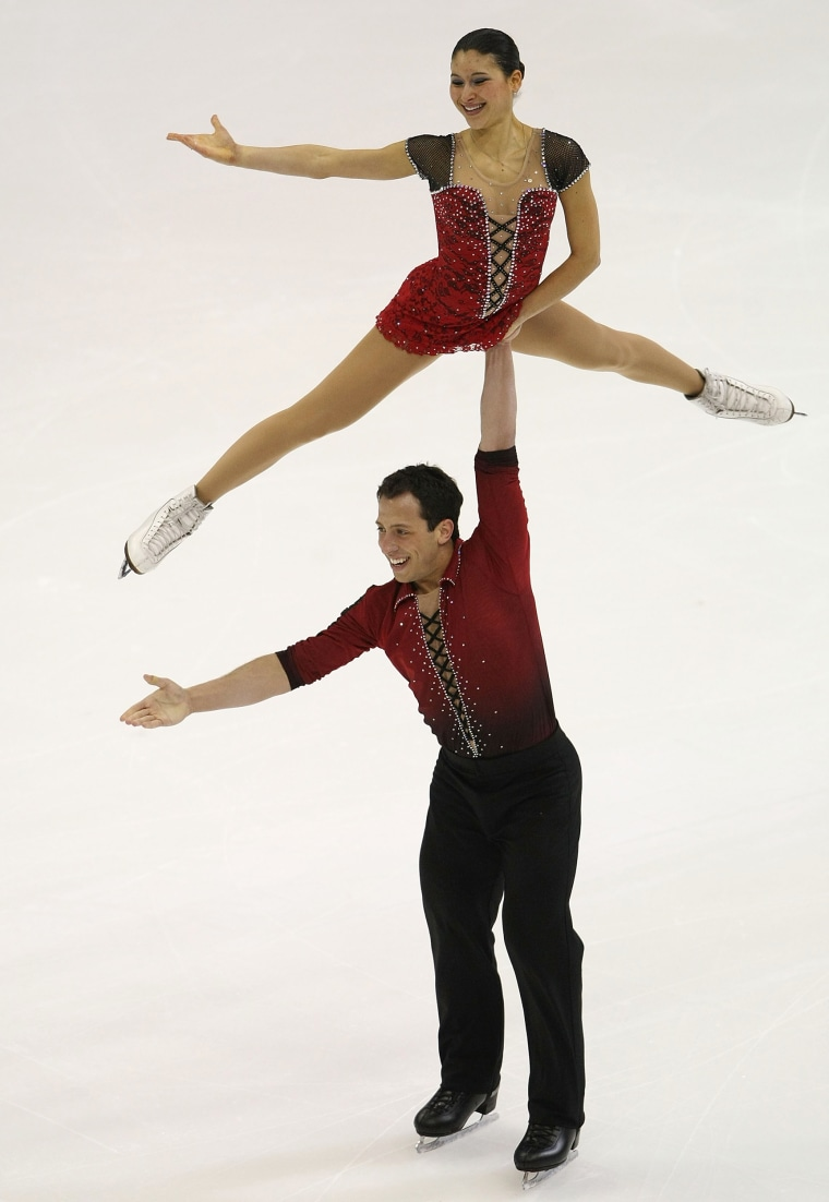 Image: Chloe Katz and Joseph Lynch