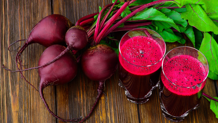 How To Remove Beet Stains From Anything And Everything