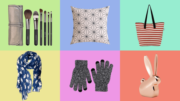 The best items from Amazon's new $10 & Under site 2018
