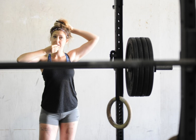 Knowing how to properly adjust the weight machines is key for avoiding injury and getting an effective workout.