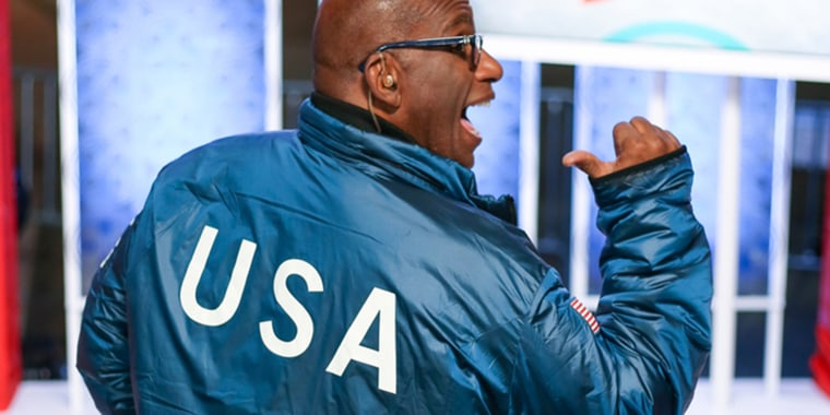 The best Team USA Olympics 2018 gear you can buy online now