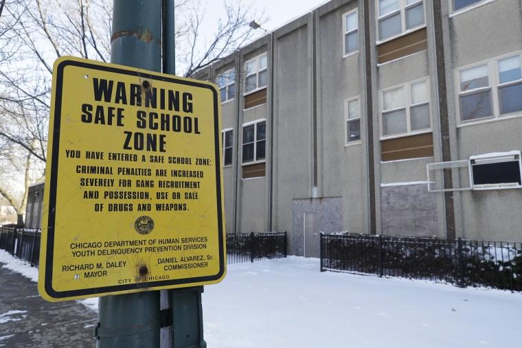 Image: Chicago Public Schools