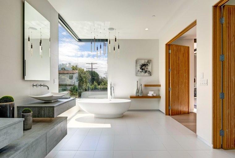 Lindsey Vonn house