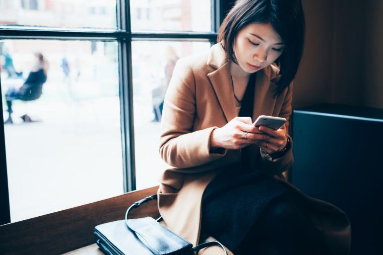 Most online hiring plans occur via email, but when it comes to scheduling interviews, managers may want to switch to text.