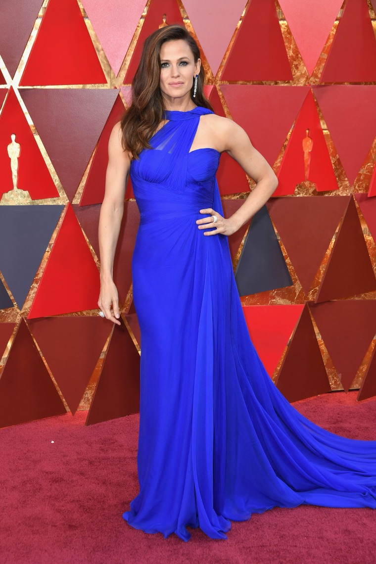 Oscars red carpet see the best dressed stars at the 2018 - Academy awards 2017 download ...