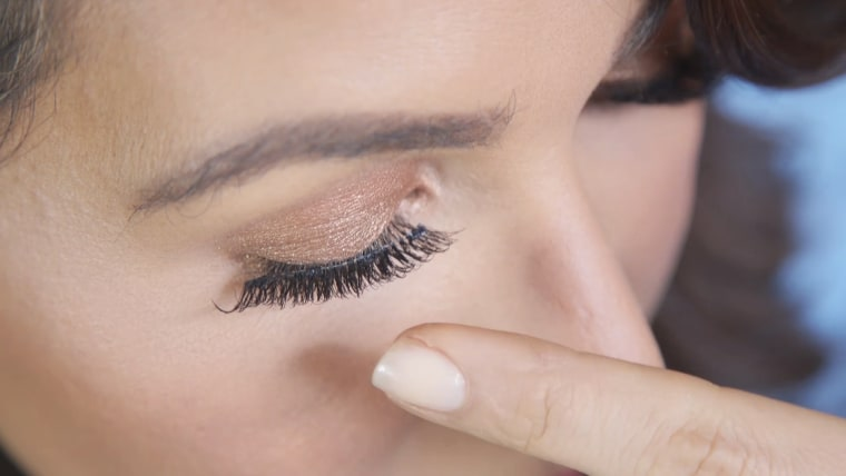 Magnetic Eyelash Review Are They Worth The Hype