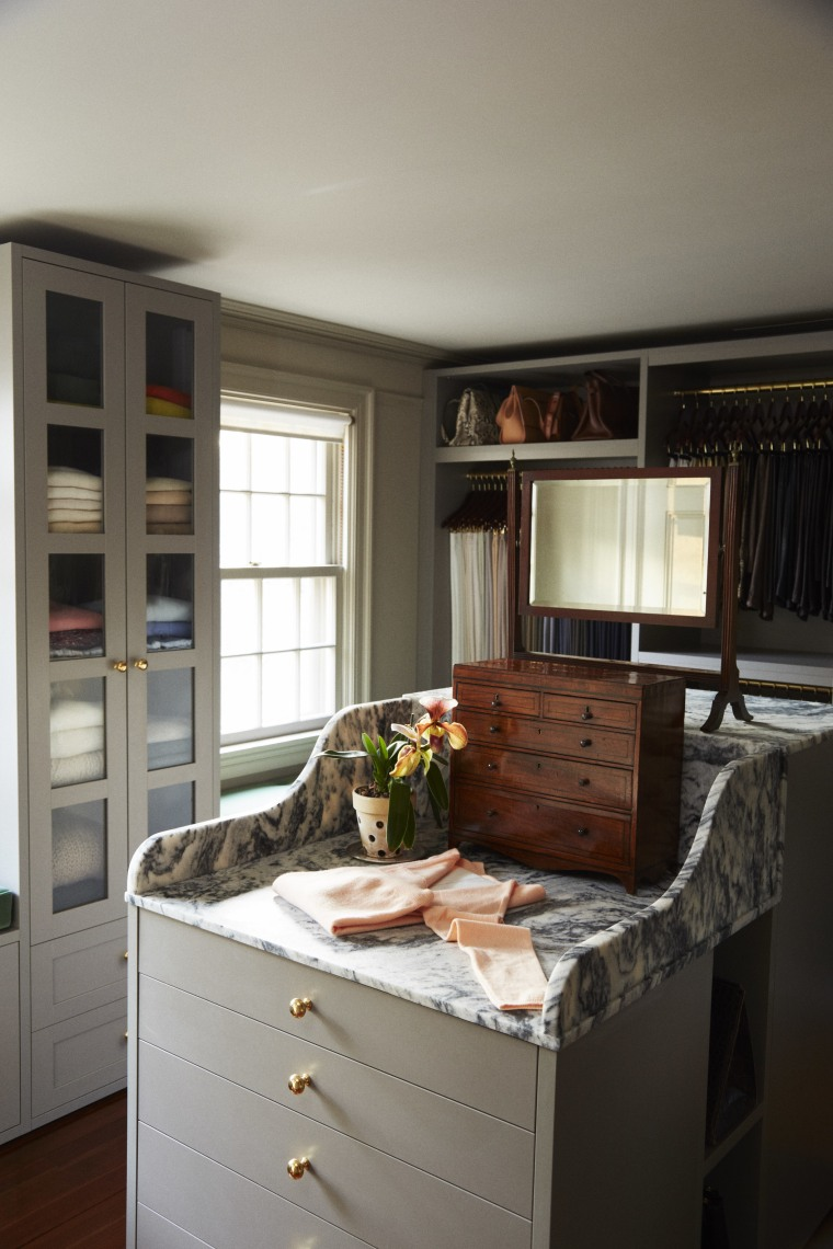 fit closets maximizing sized wondrous systems home size zq large space martha stewart your tool organizers organizer grande depot call to closet a of cheery sol