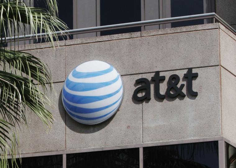 Image: AT&T