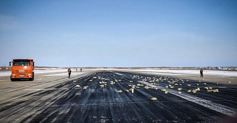 Image: Siberia