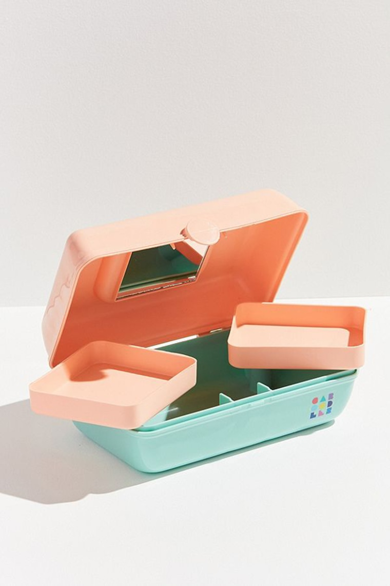Caboodles are back