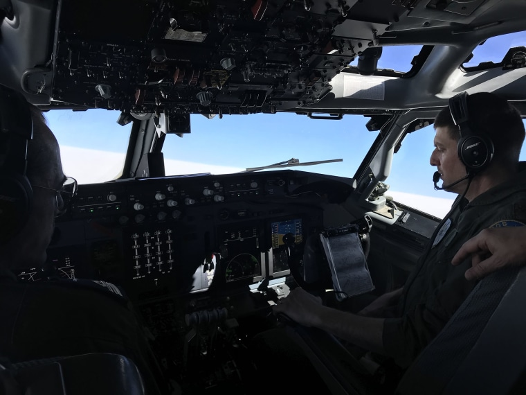 Image: AWACS