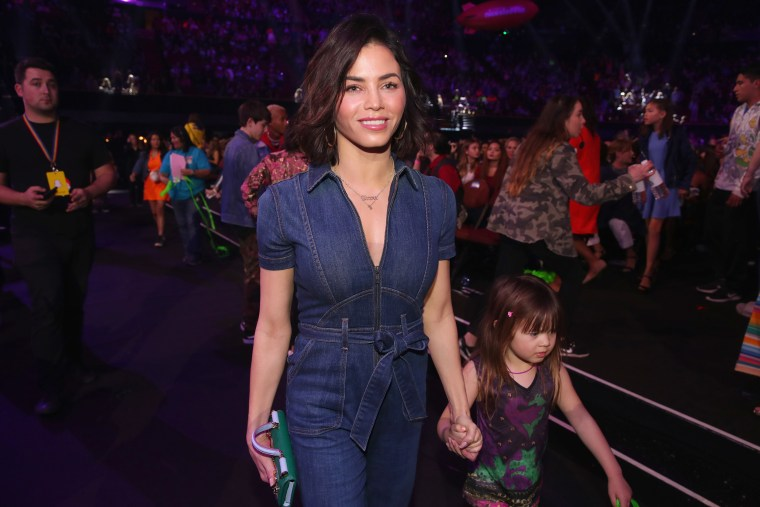 Nickelodeon's 2018 Kids' Choice Awards - Roaming Show
