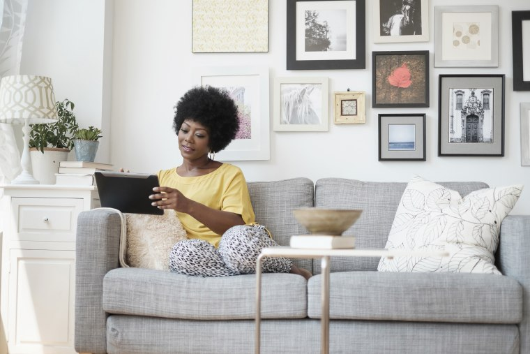 7 things your Airbnb host wants to tell you (but probably won't)