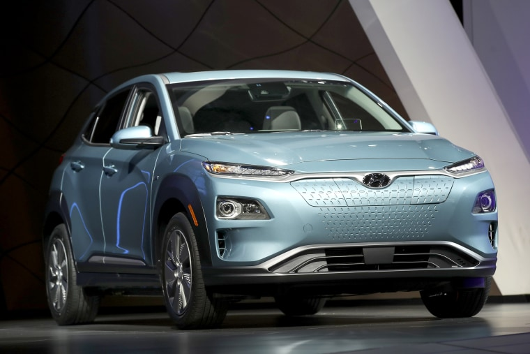 Whats New At This Years New York Auto Show - New york auto show