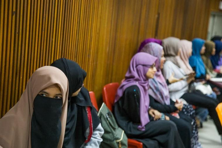 Image: Universite Sains Malaysia