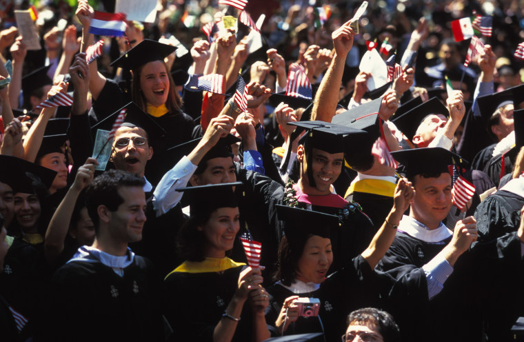 Image: Harvard University