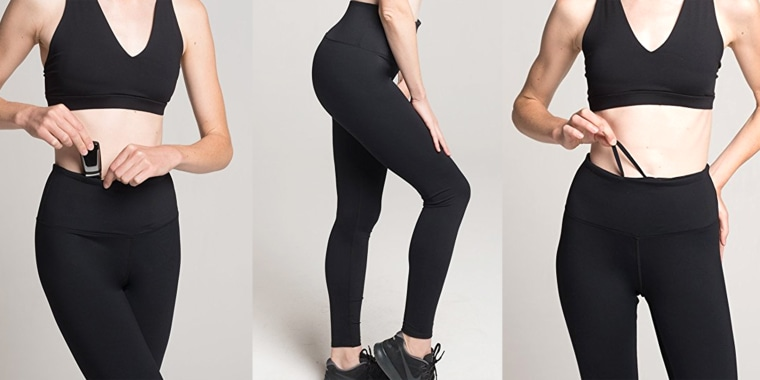 f0c1a23c32191c I finally found a pair of leggings that eliminates visible panty lines