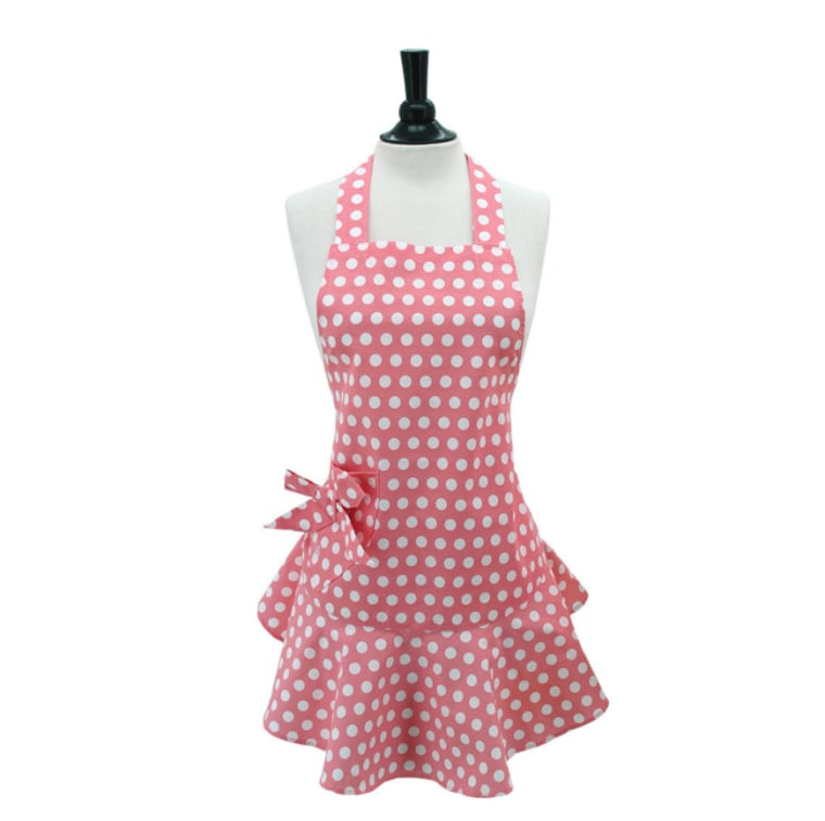 cool mothers day gifts apron