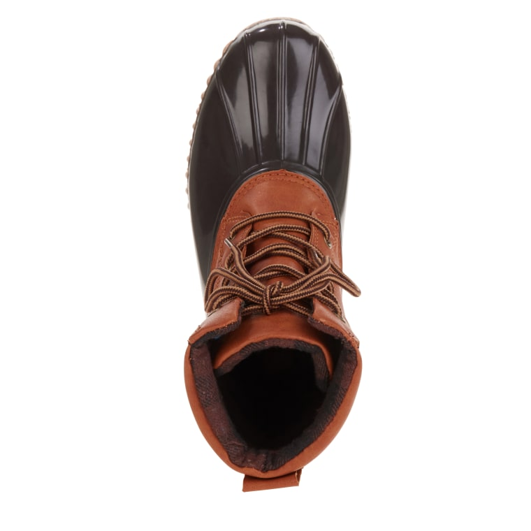 duck boots walmart sale