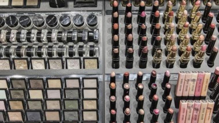 Makeup expire date