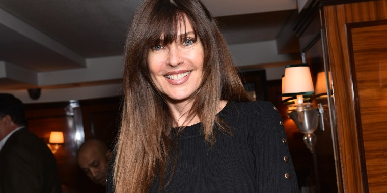 supermodel carol alt reveals her beauty secrets