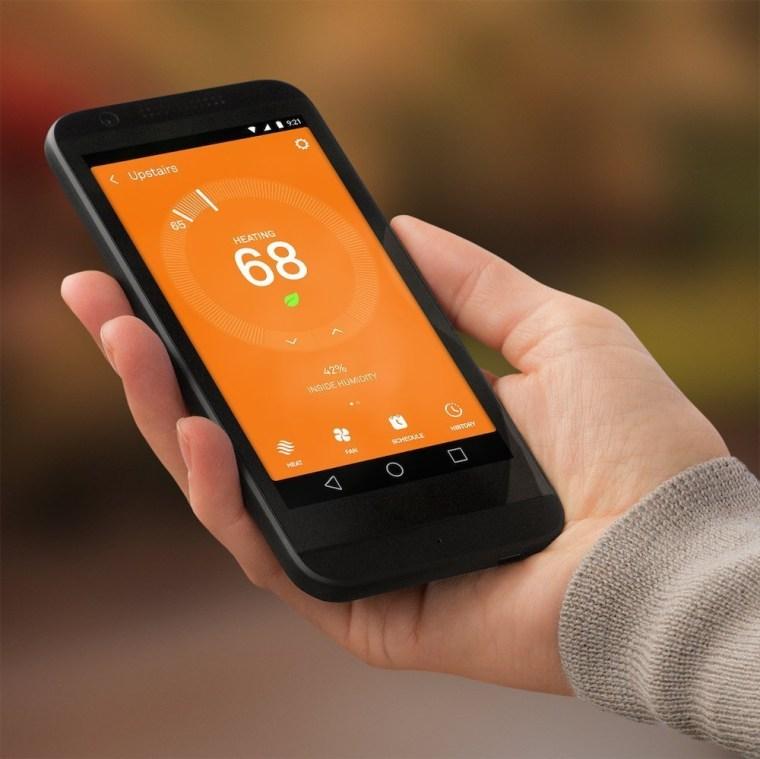 smart home appliances electricity bill hack