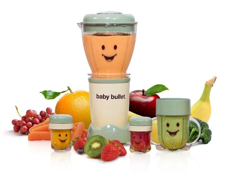 best baby food masher baby food blender