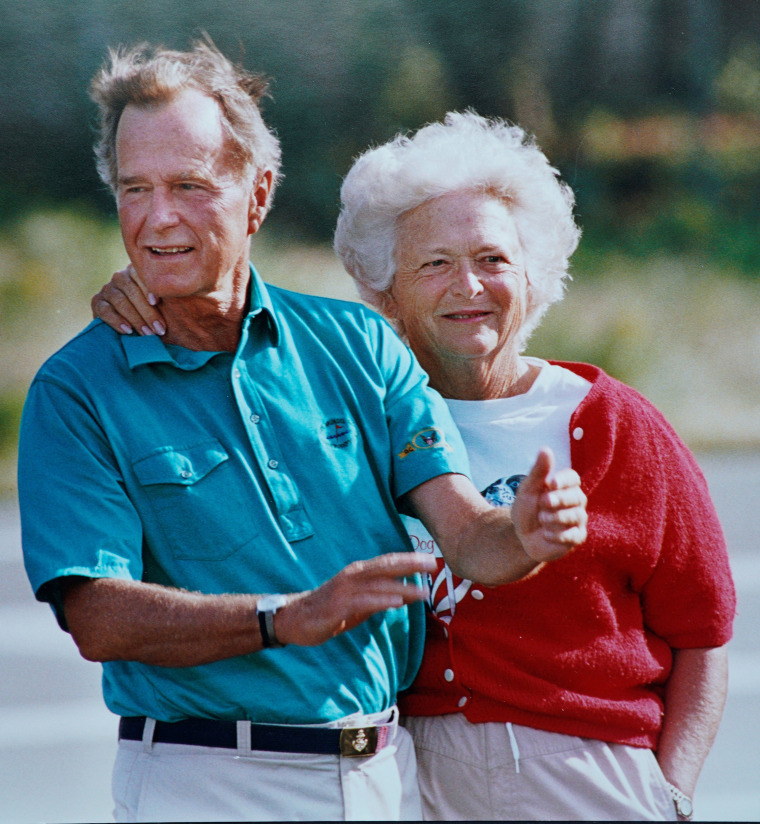 barbara-bush-george-hw-today-180418-01_e77de023c8361fdb6d4c97bd2246bc93.fit-760w.jpg