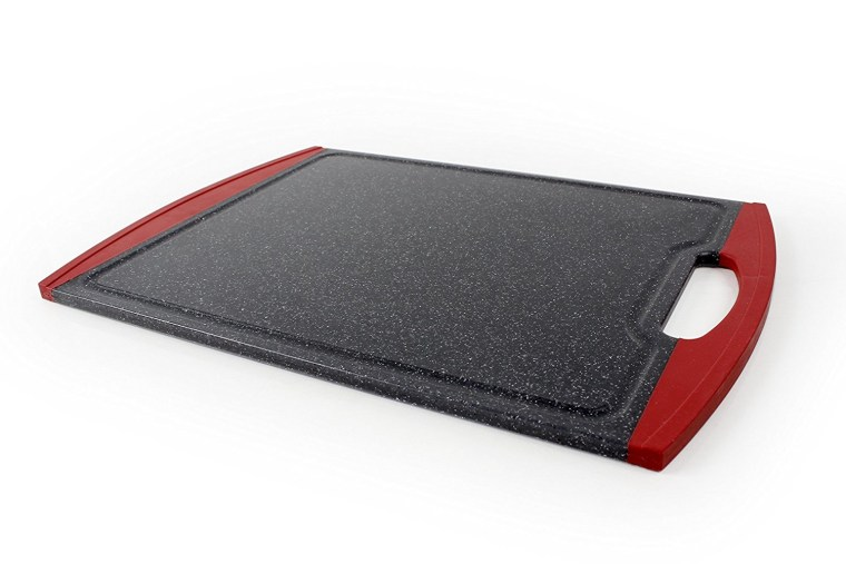 Neoflam cutting board on Amazon.