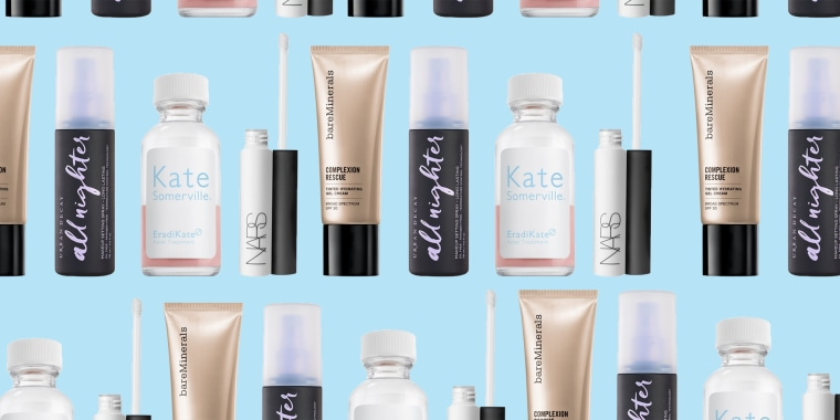 Best Beauty Buys from the NewBeauty Awards