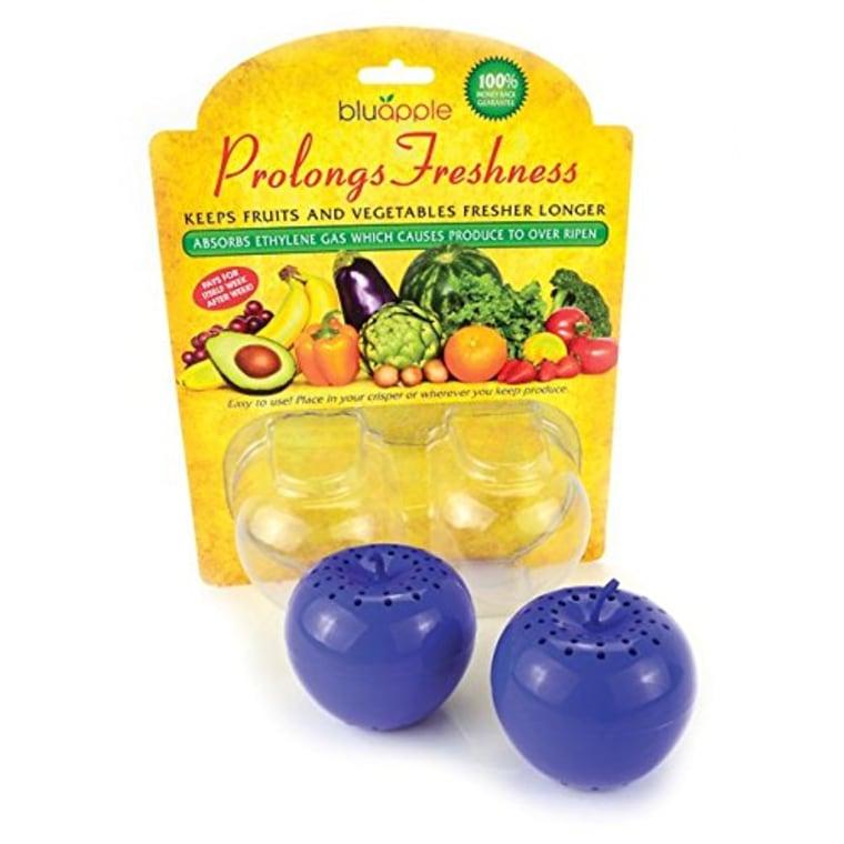 BluApple Freshness Balls