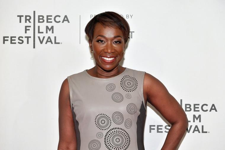 "Image: ""Rest In Power: The Trayvon Martin Story"" - 2018 Tribeca Film Festival"