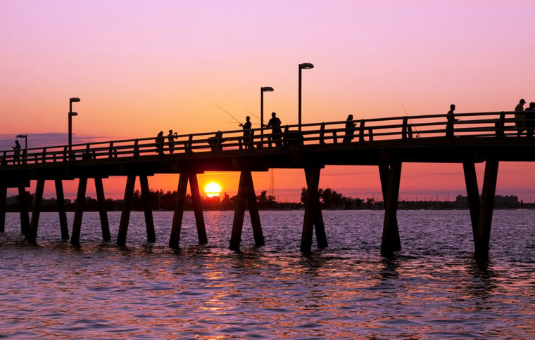 Sarasota Memorial Day travel